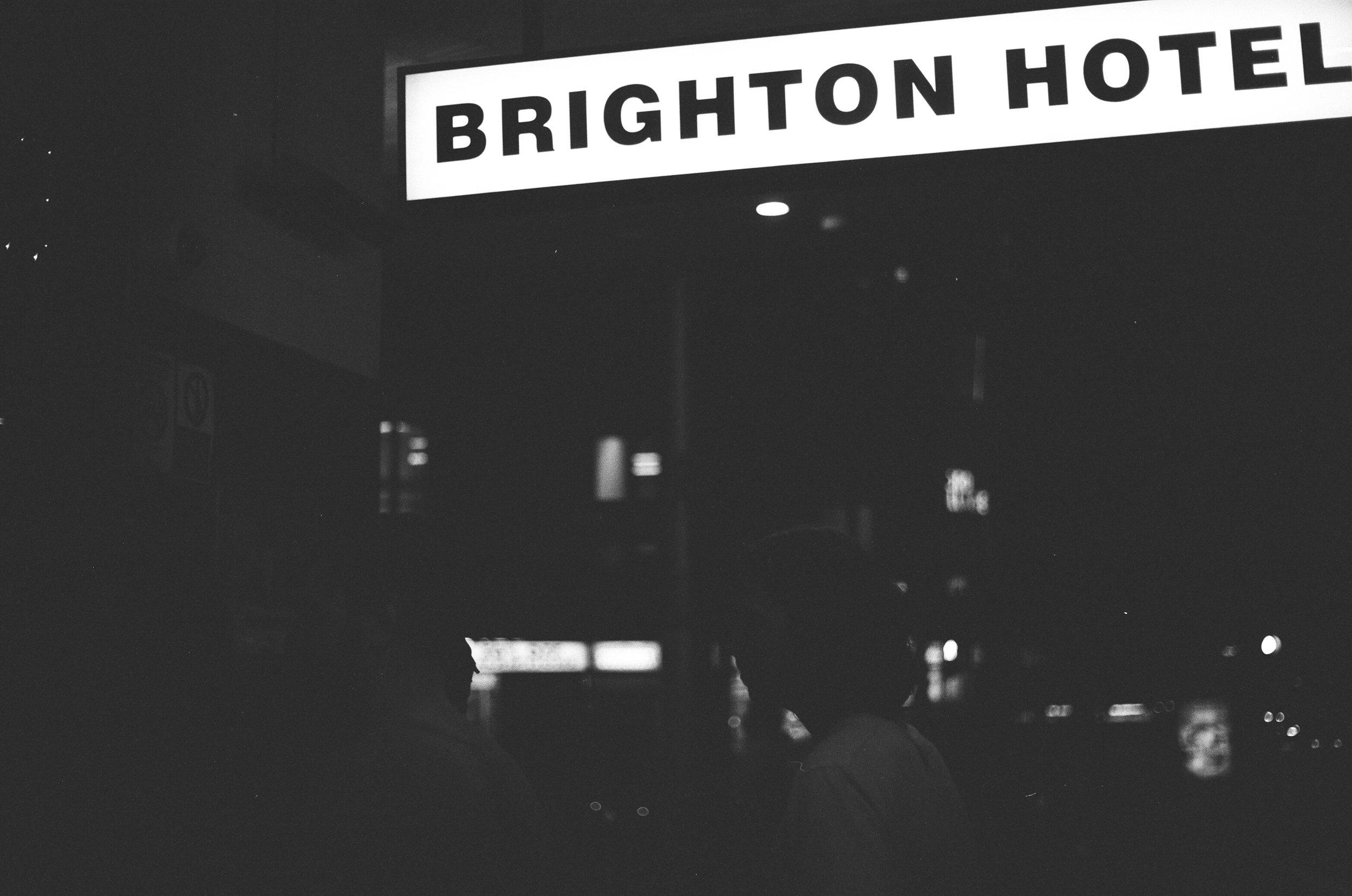 Top_Lip_BrightonUpBar-1.jpg