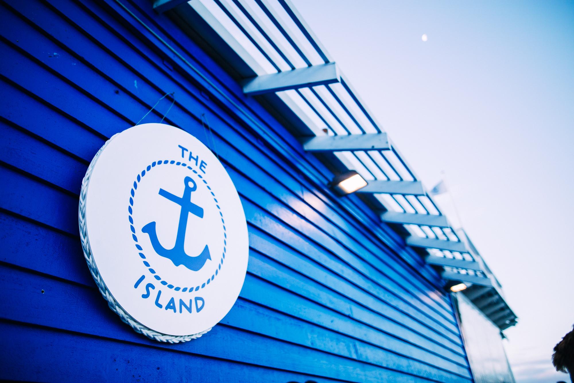 Island Jan-50.jpg