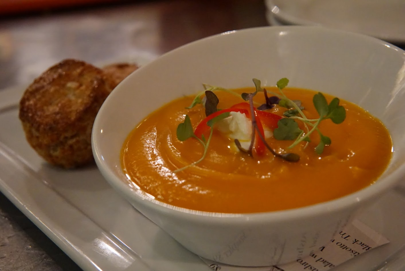 squash pepper soup.JPG