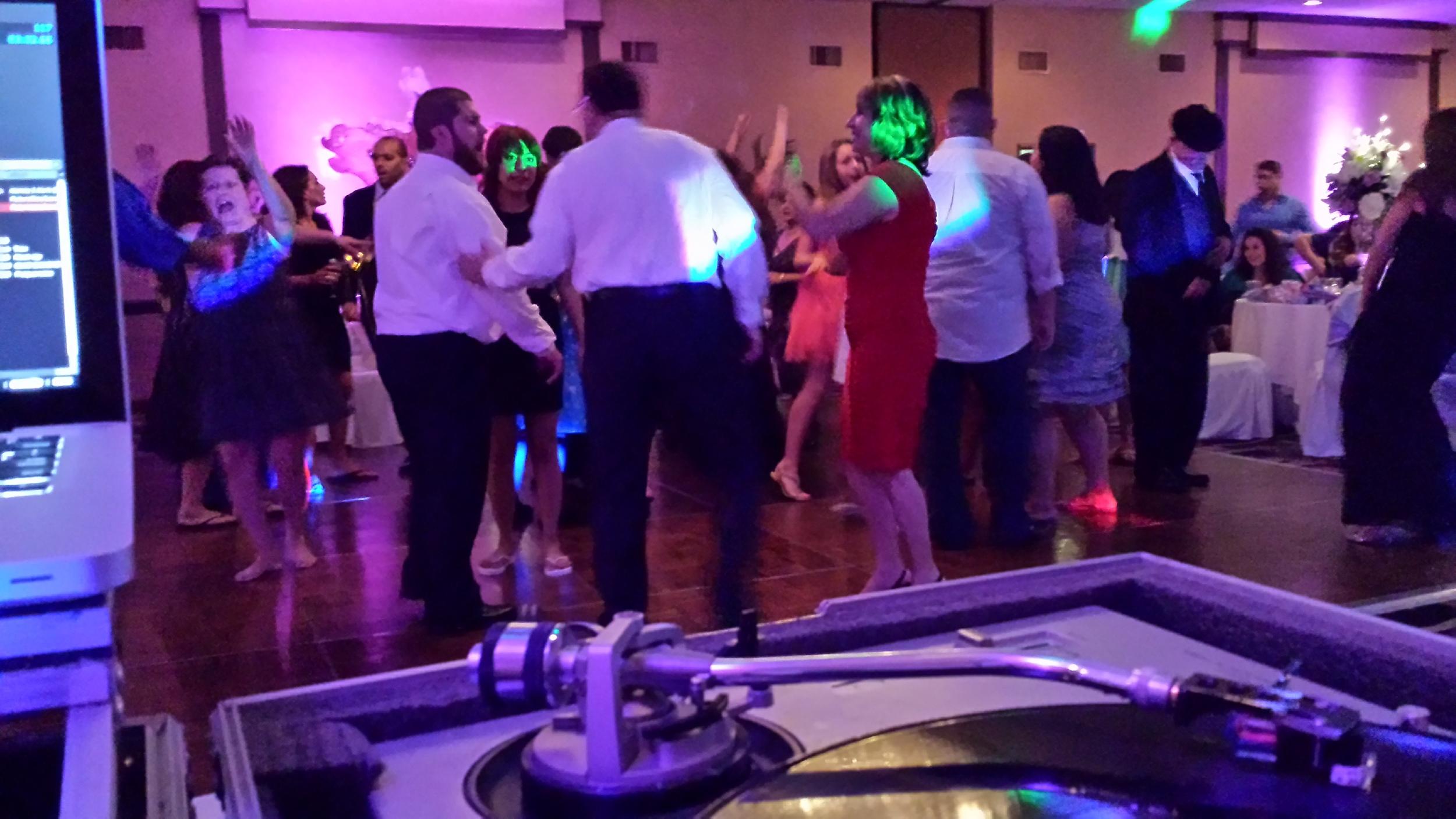 Wedding Event - Temecula CA