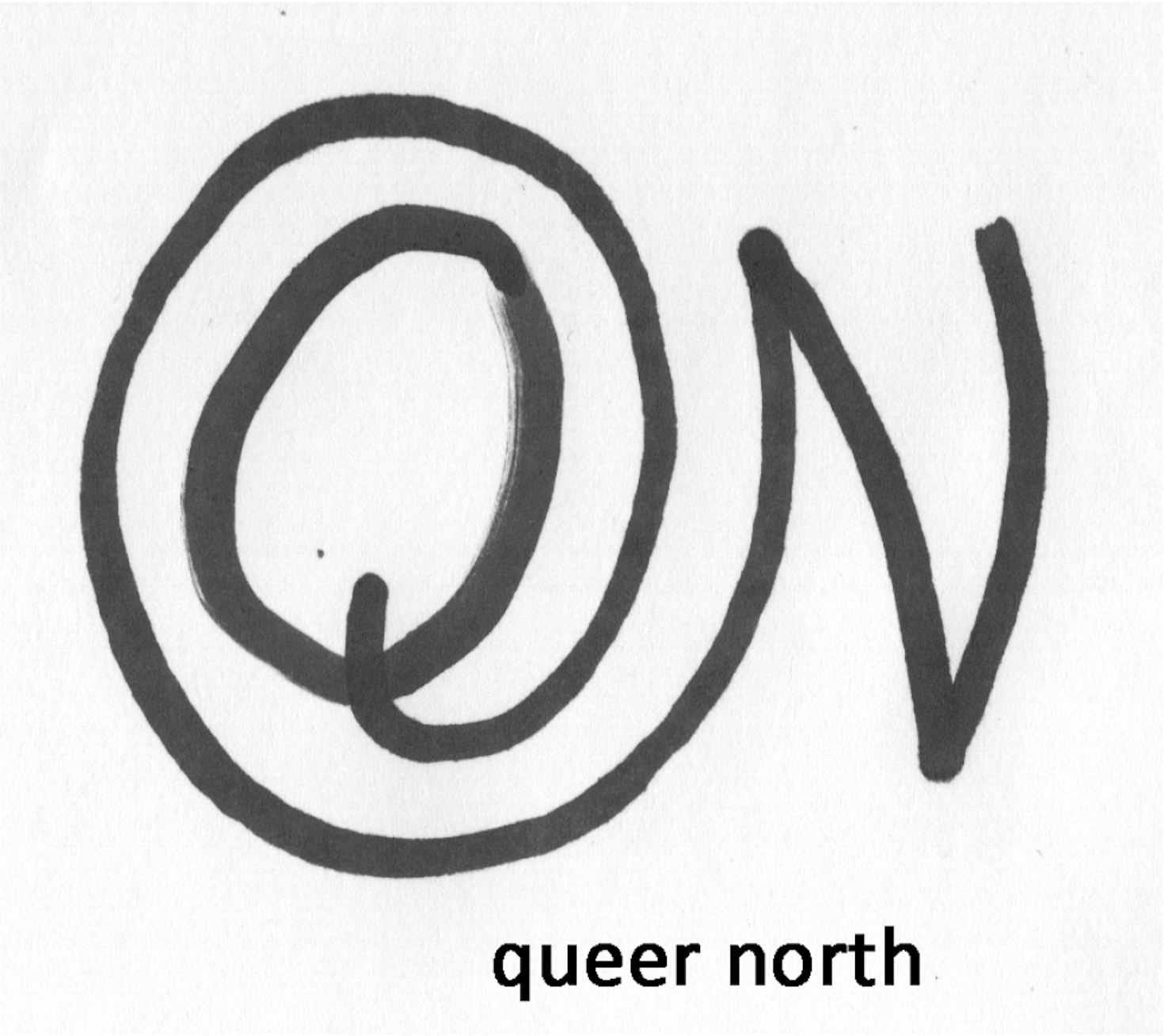 Queer North - Northern Centre For Contemporary Art was shortlisted for the $10,000 Haring Grant.