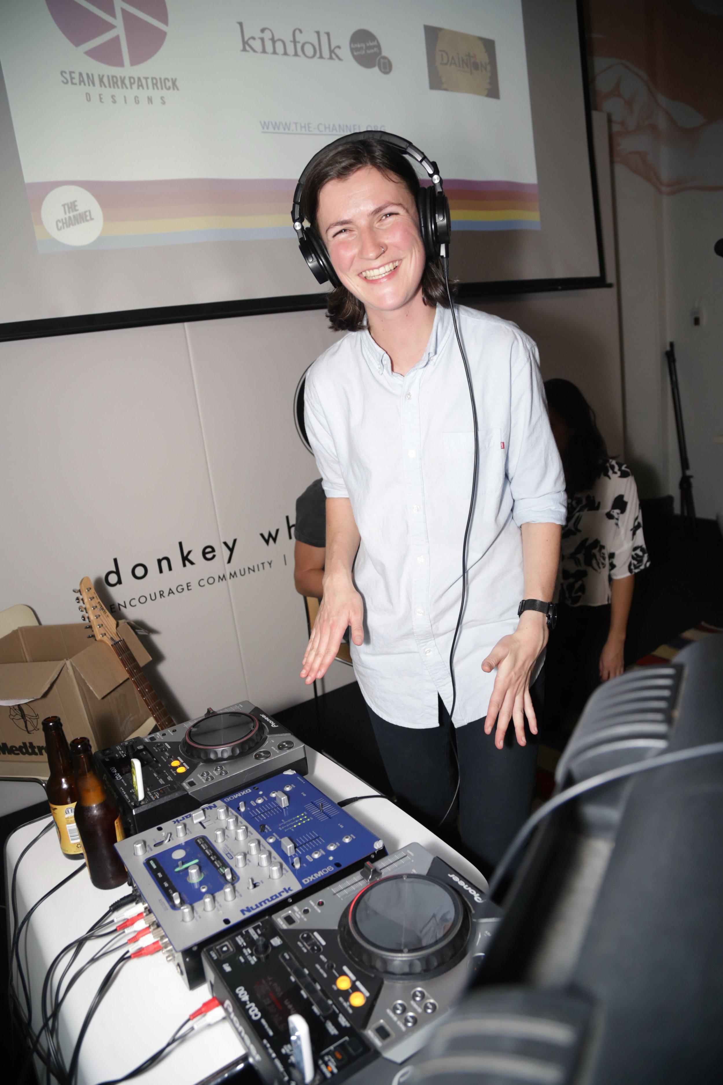 DJ-min.JPG