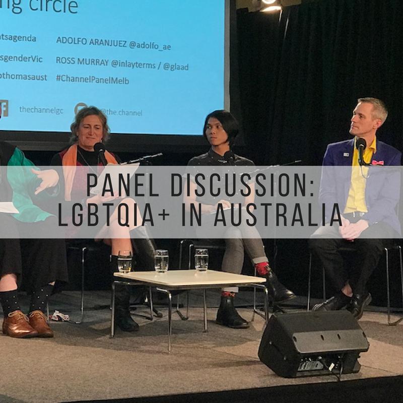 Panel Discussion LGBTQIA+ in australia.png