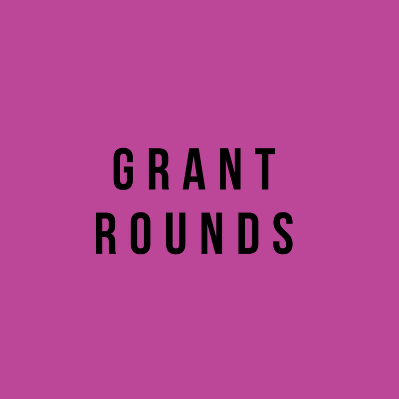 Grant Rounds.png