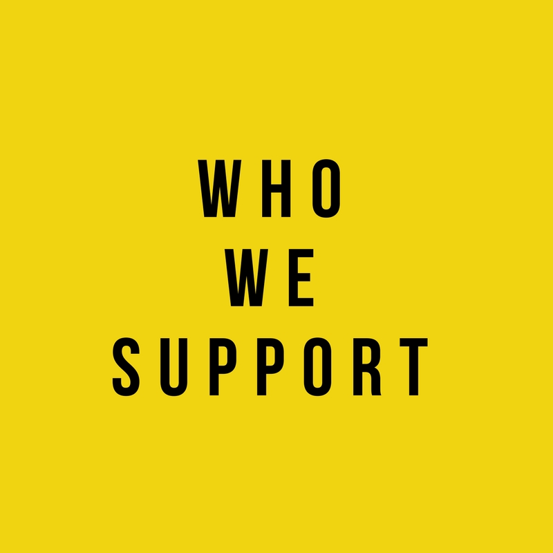WHO WE SUPPORT.jpg