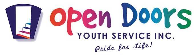 open-doors-youth-service-logo-wide.jpg