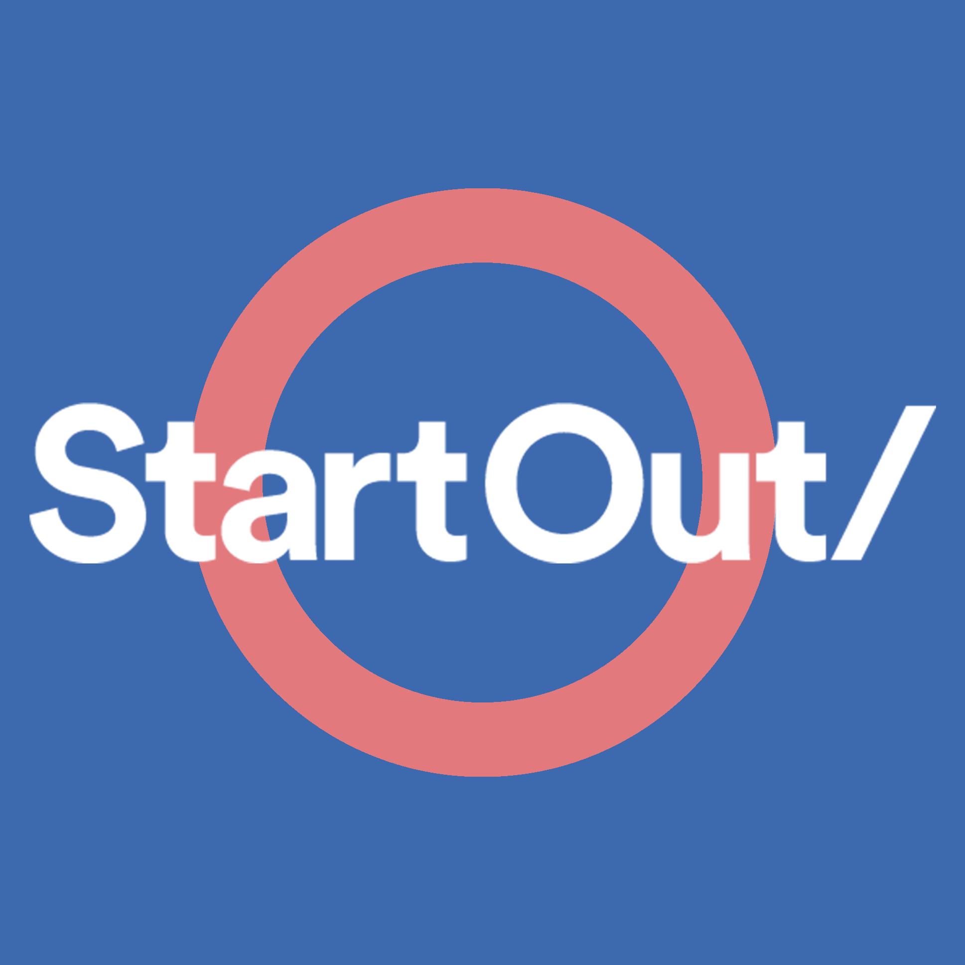 StartOutAustraliaMasterLogoSquare.png