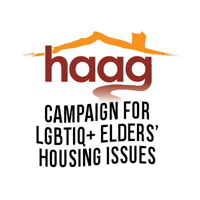 There is a lack of research and knowledge of the housing needs for older LGBTIQ+ people. HAAG are partnering with Switchboard and Vals to jointly advocate to government for improved housing outcomes for older LGBTIQ+ people, including the Aged Care Royal Commission. HAAG will collate existing data and consult with LGBTIQ+ elders to gather anecdotal evidence and case studies to better understand the current housing situation in older LGBTIQ+ communities, the level of knowledge of available housing options and the housing needs for older LGBTIQ+ people.    READ FULL APPLICATION