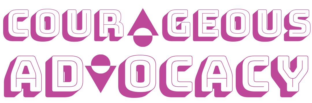 RADICAL+(1).png