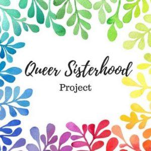 Queer Sisterhood Project