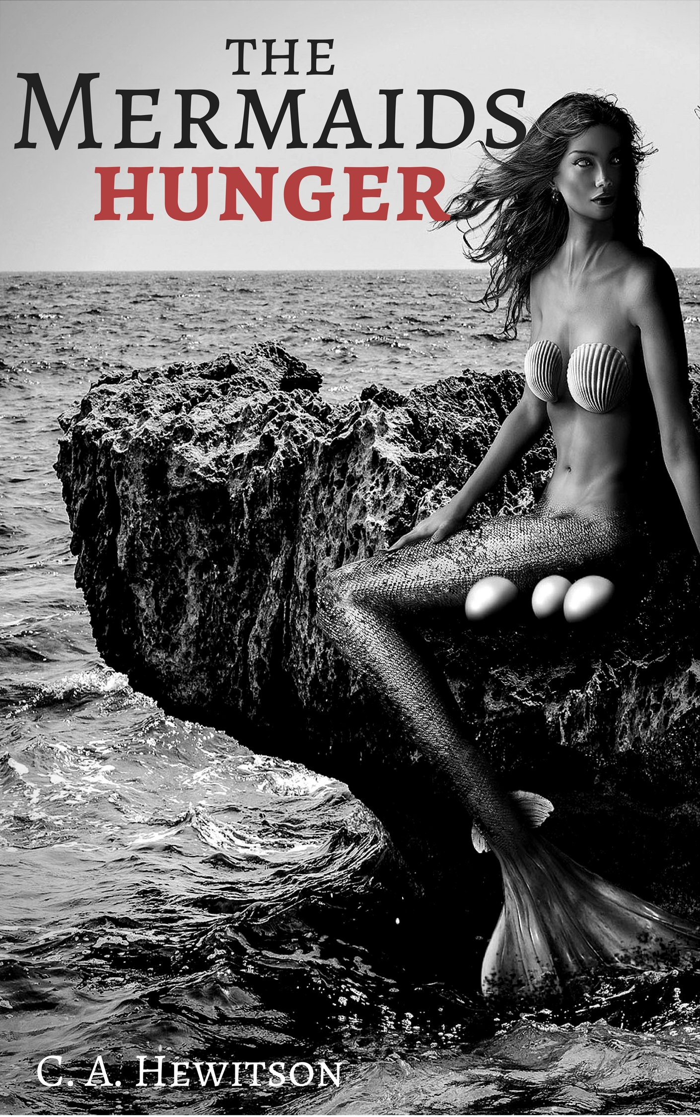 Mermaids Hunger.jpg