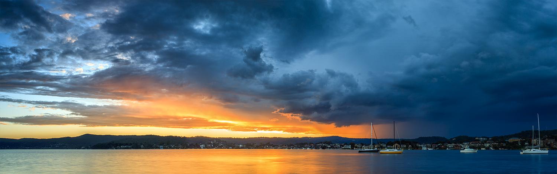 sunsetpano-Edit.jpg