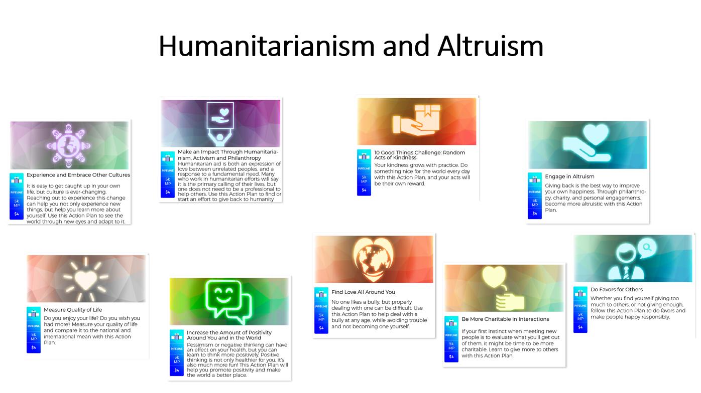Humanitarianism.PNG