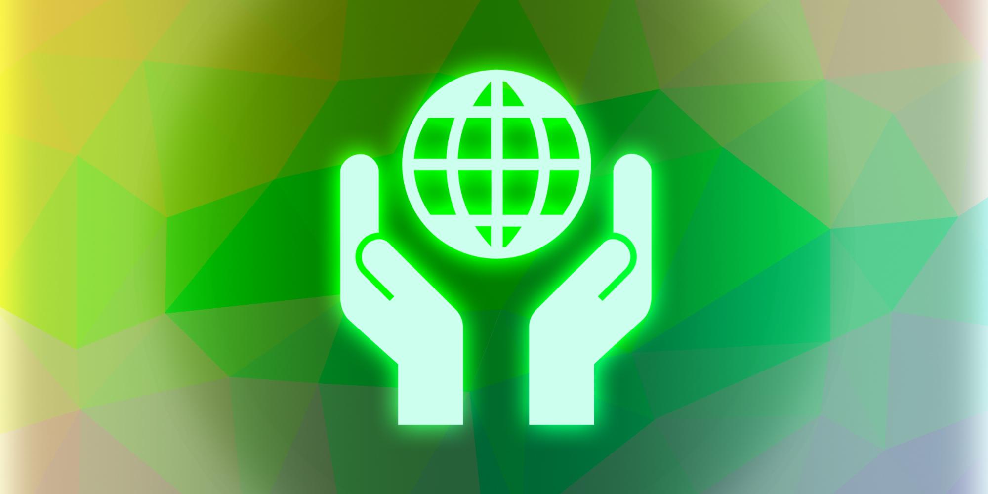 014_Support Social Change.jpg
