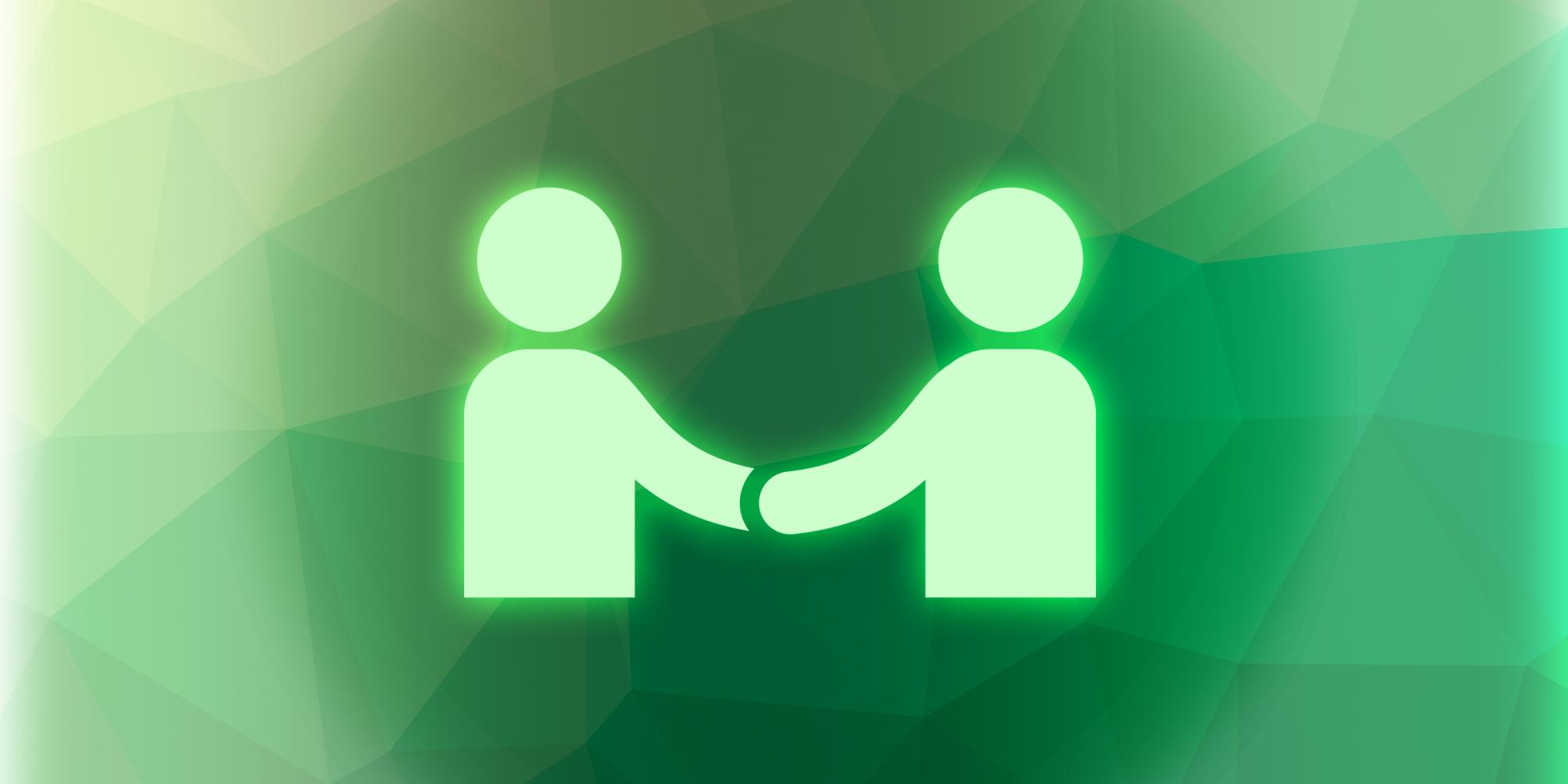 021_Establish and Maintain an Accountability Group.jpg