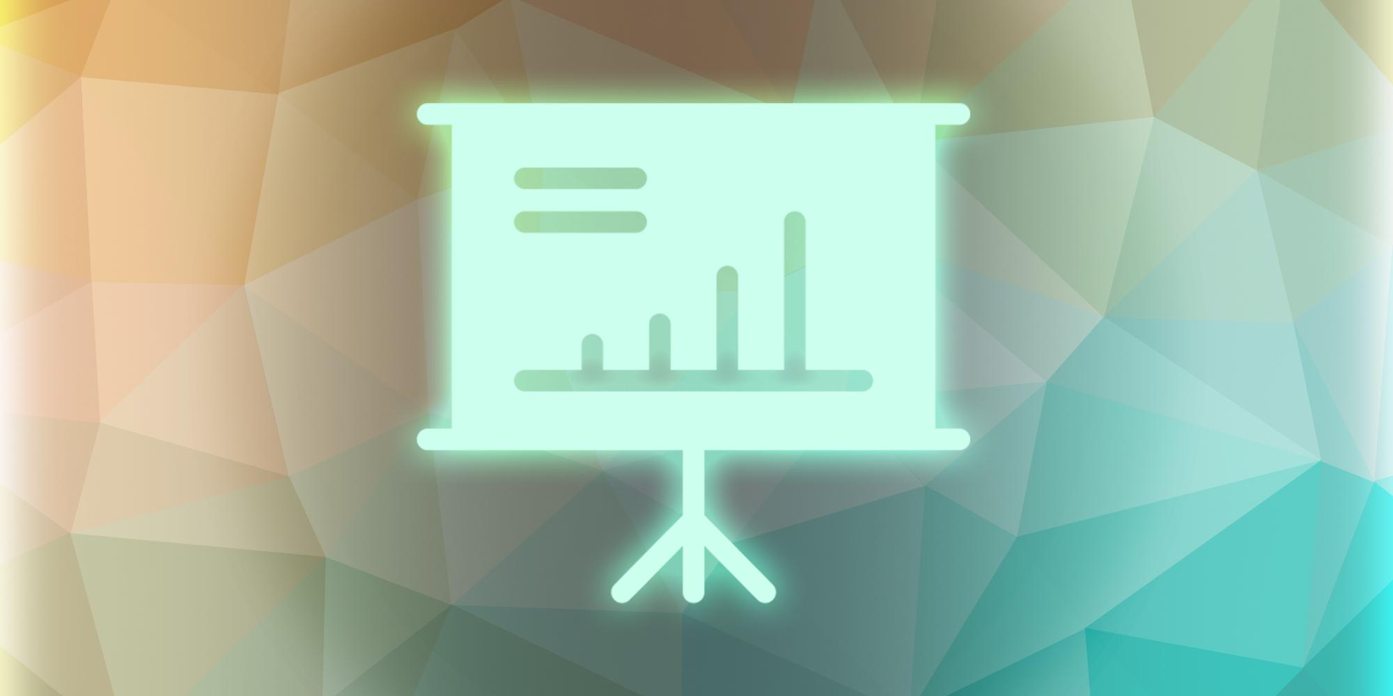 022_Ideate, Validate then Start a Business of Social Venture.jpg