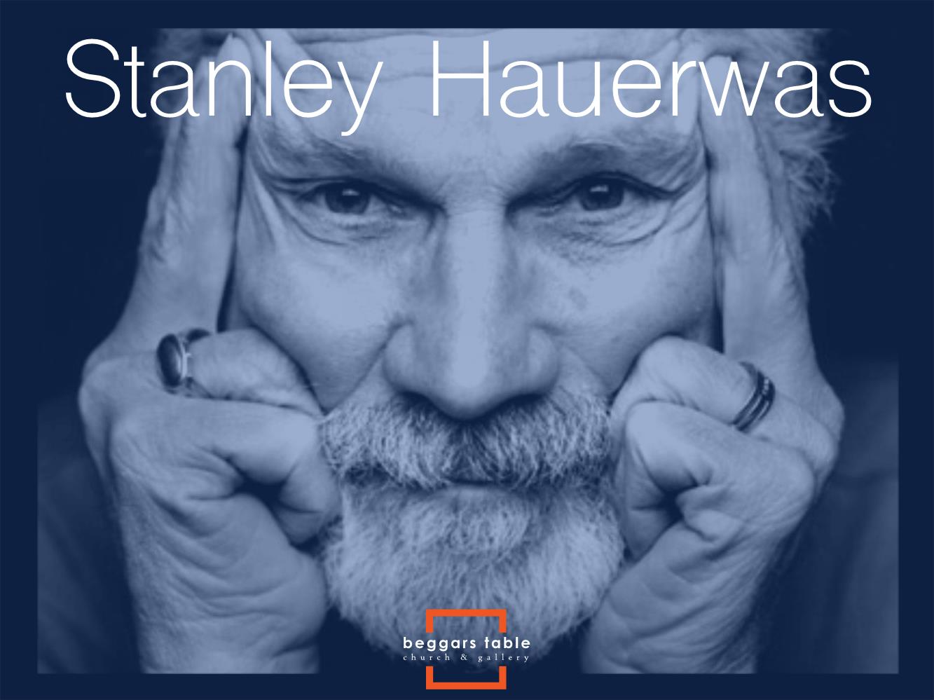 influences.hauerwas.jpg