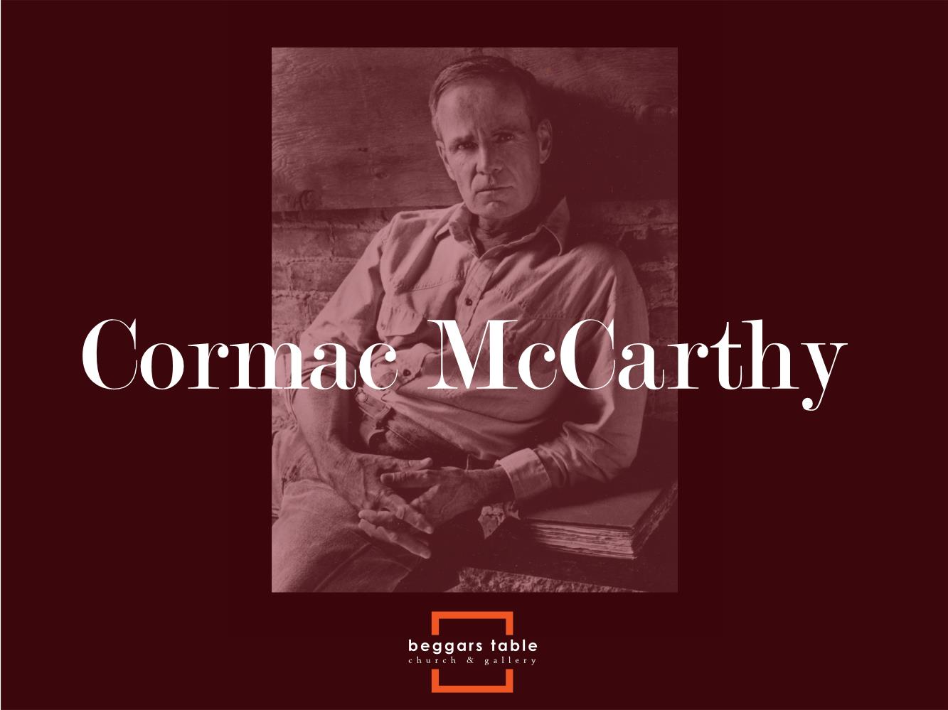 influences.mccarthy.jpg