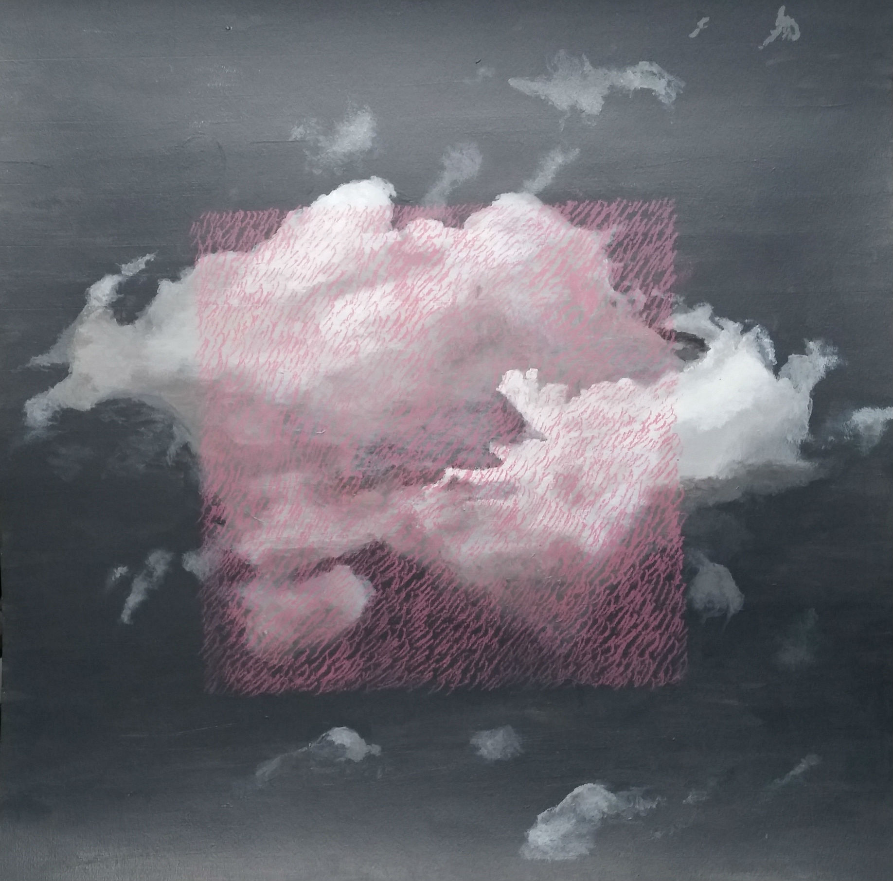 Cloudwithsquare#.jpg