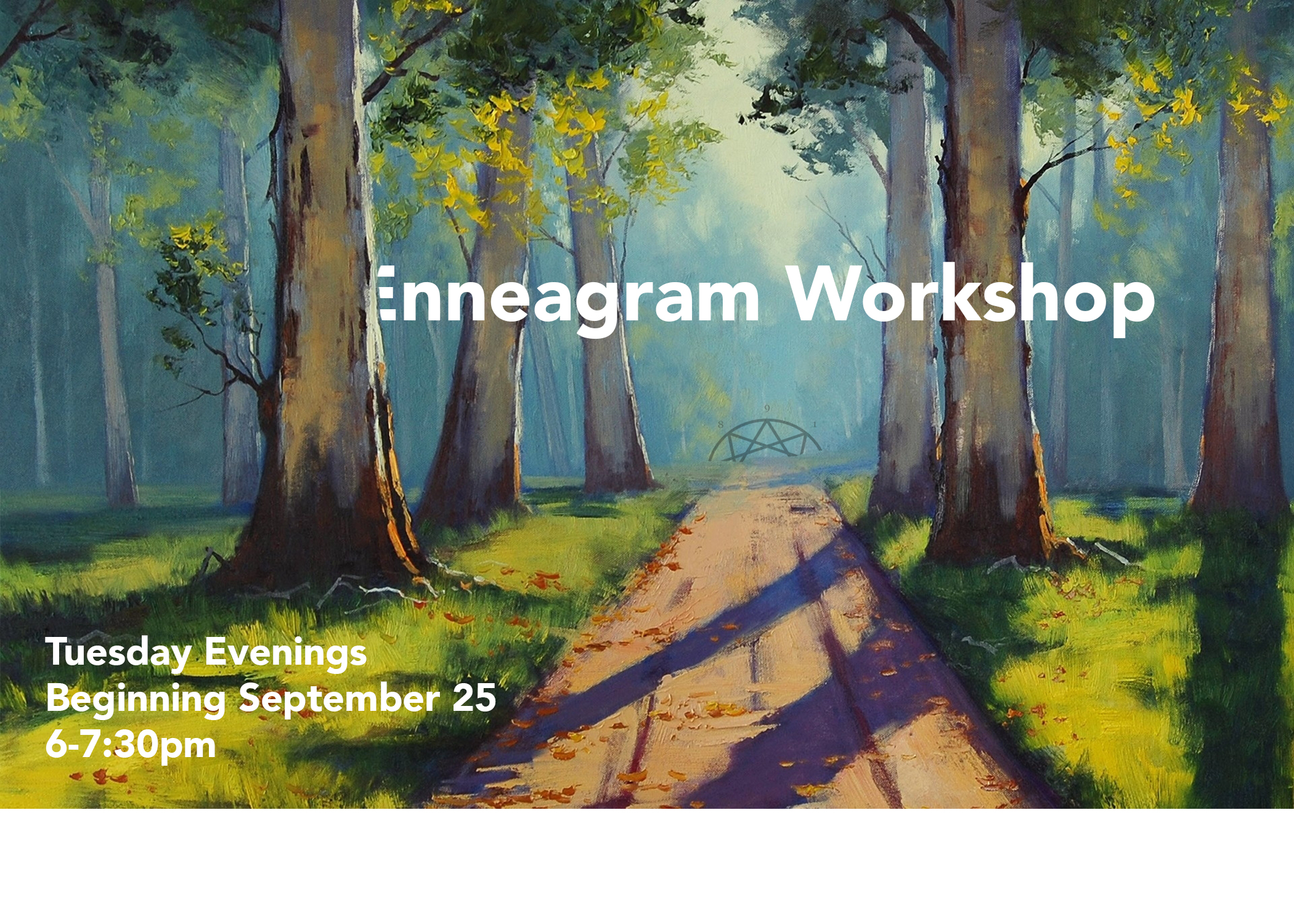 Enneagram Workshop.jpg