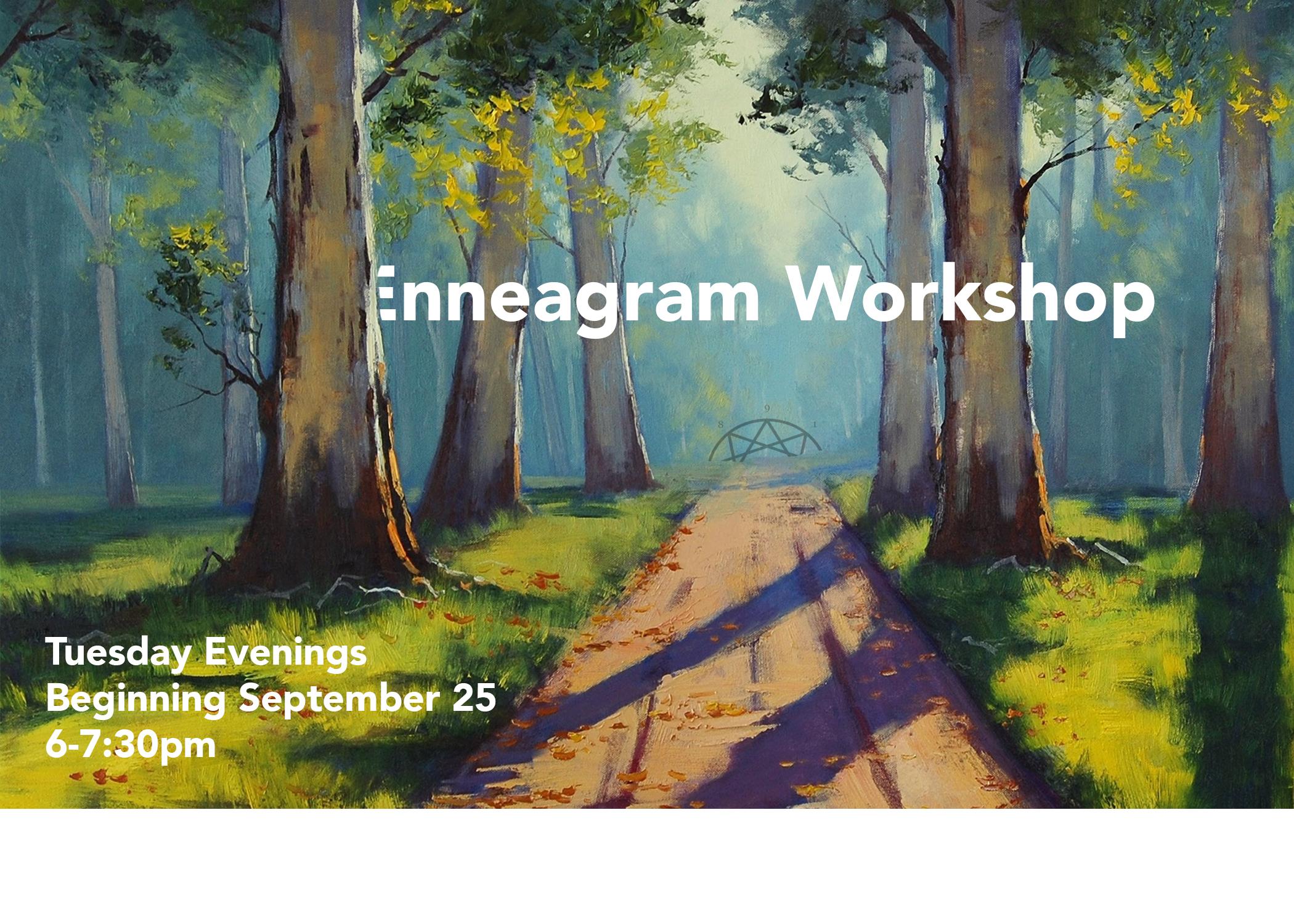 Enneagram Workshop.jpg