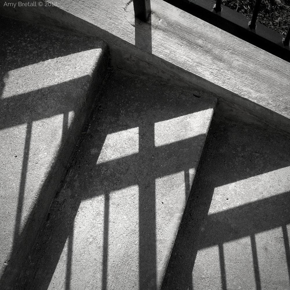 Amy+Bretall+Shadow+Railings-iN.jpg