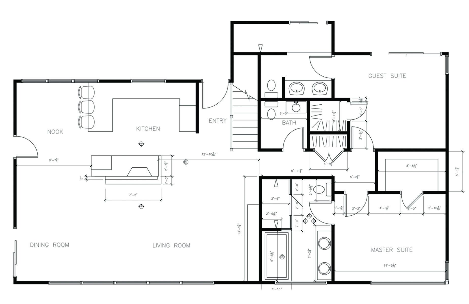 floor plan example.jpg