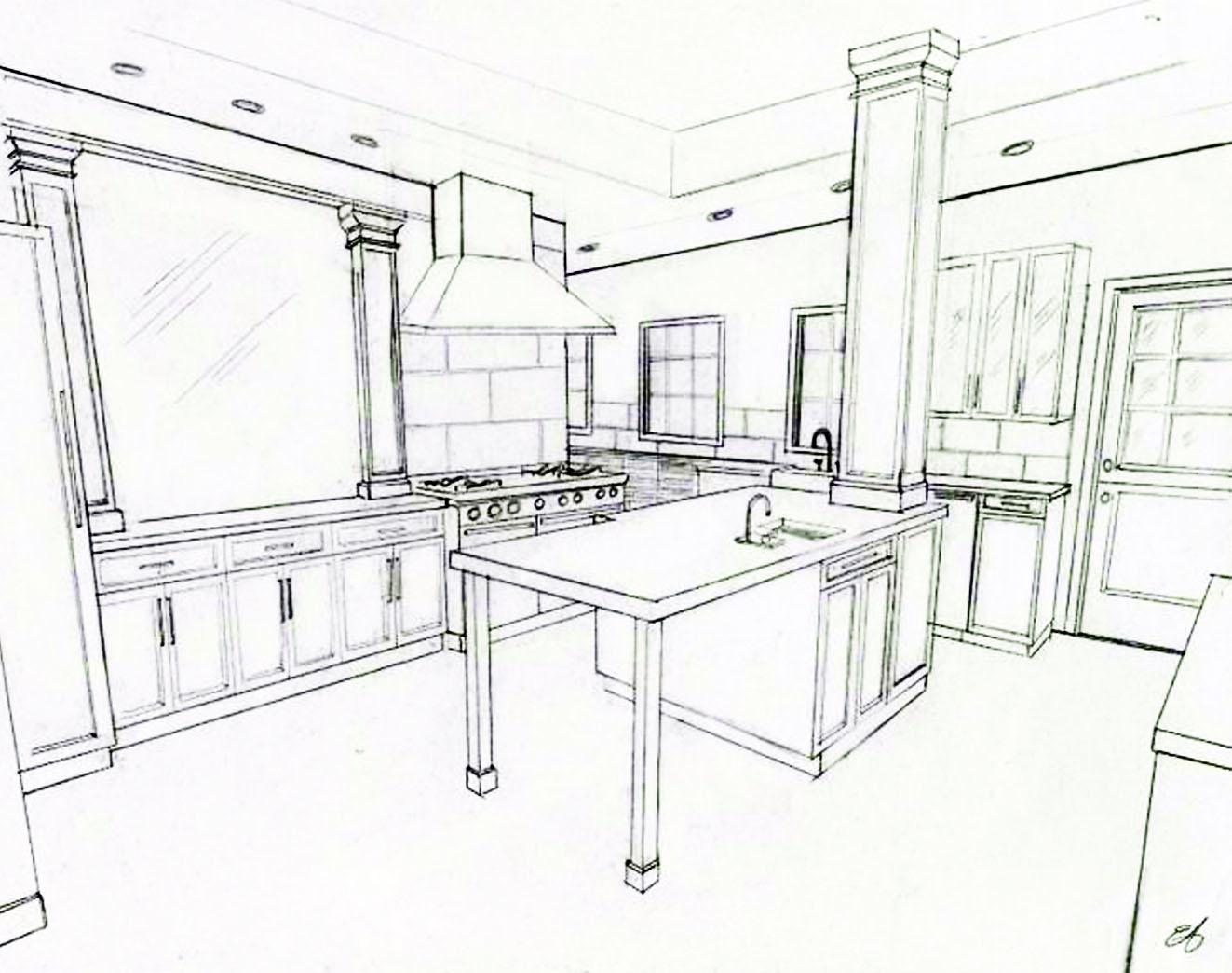 crowell Kitchen.jpg