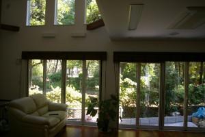 Living-room1-300x200.jpg