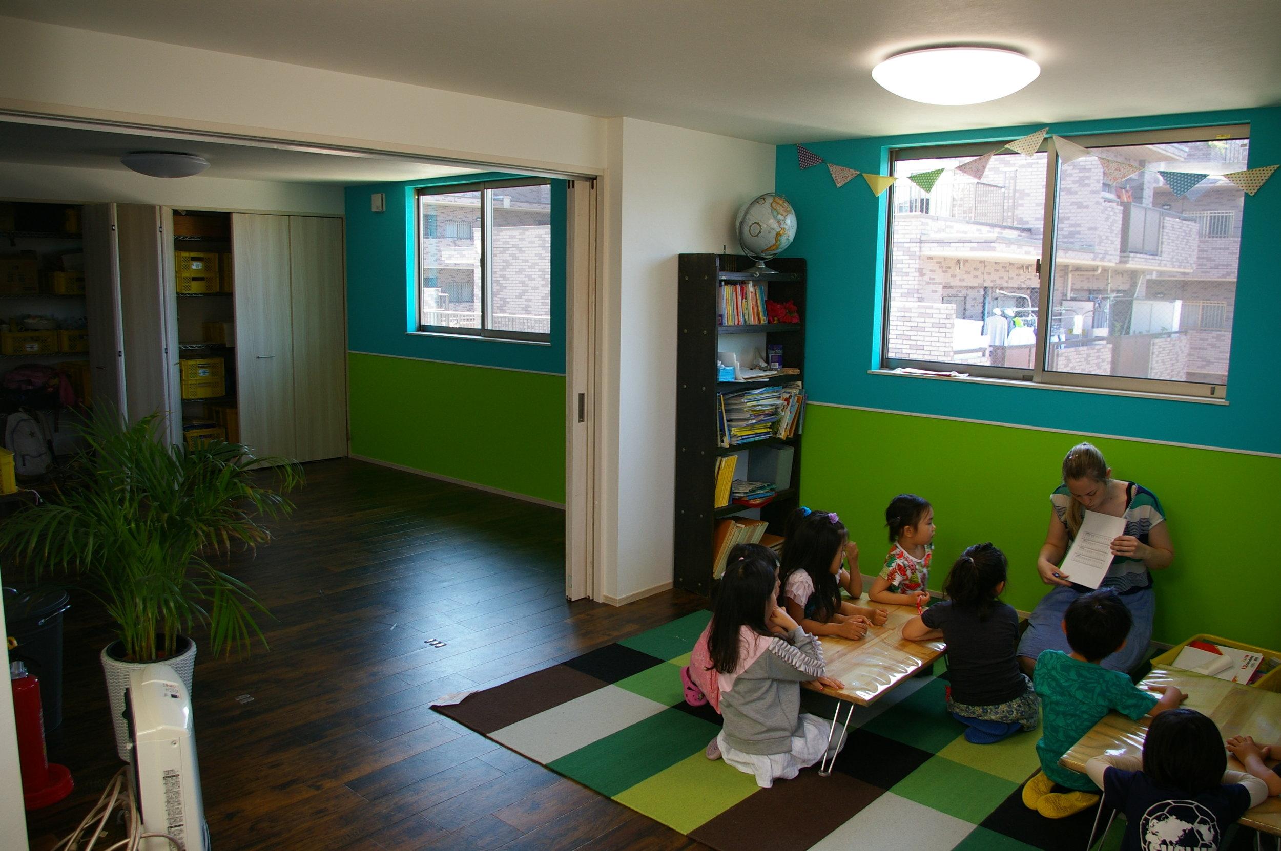 BKI-Preschool-musashino-7