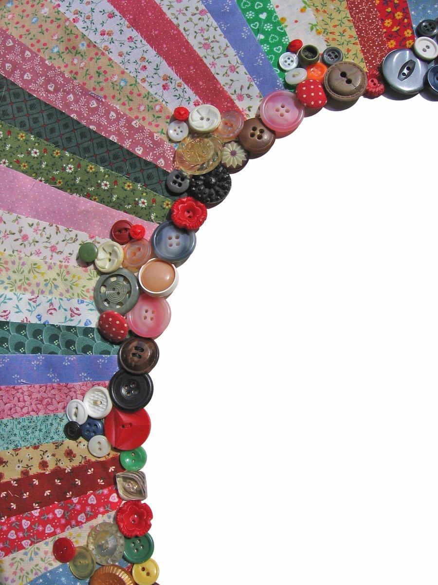 buttons-fabric.jpg