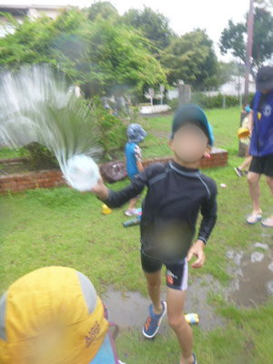 BKI-Preschool/summer-school-2018.jpg