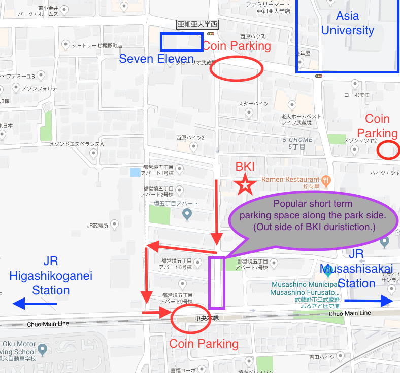 BKI-Preschool/Parking-Information-MAP.png