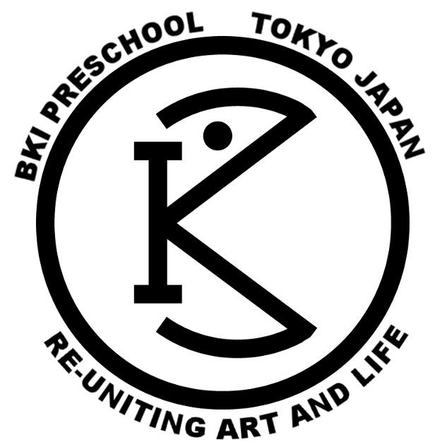 BKI LOGO BOLD Re-uniting Art and Life  (Transparent).jpg