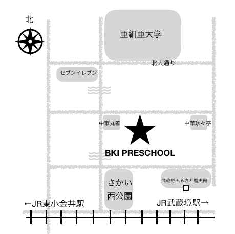 BKI-Preschool/map.png
