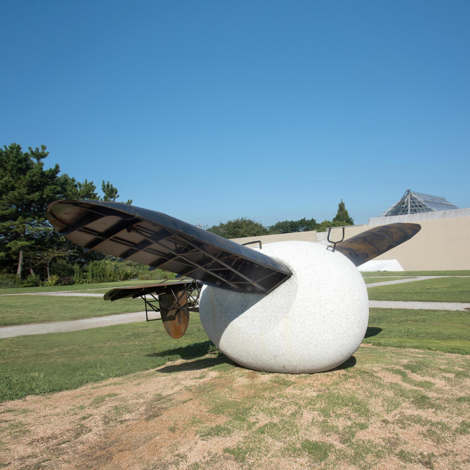 Mr.Sato-sculpture.jpg