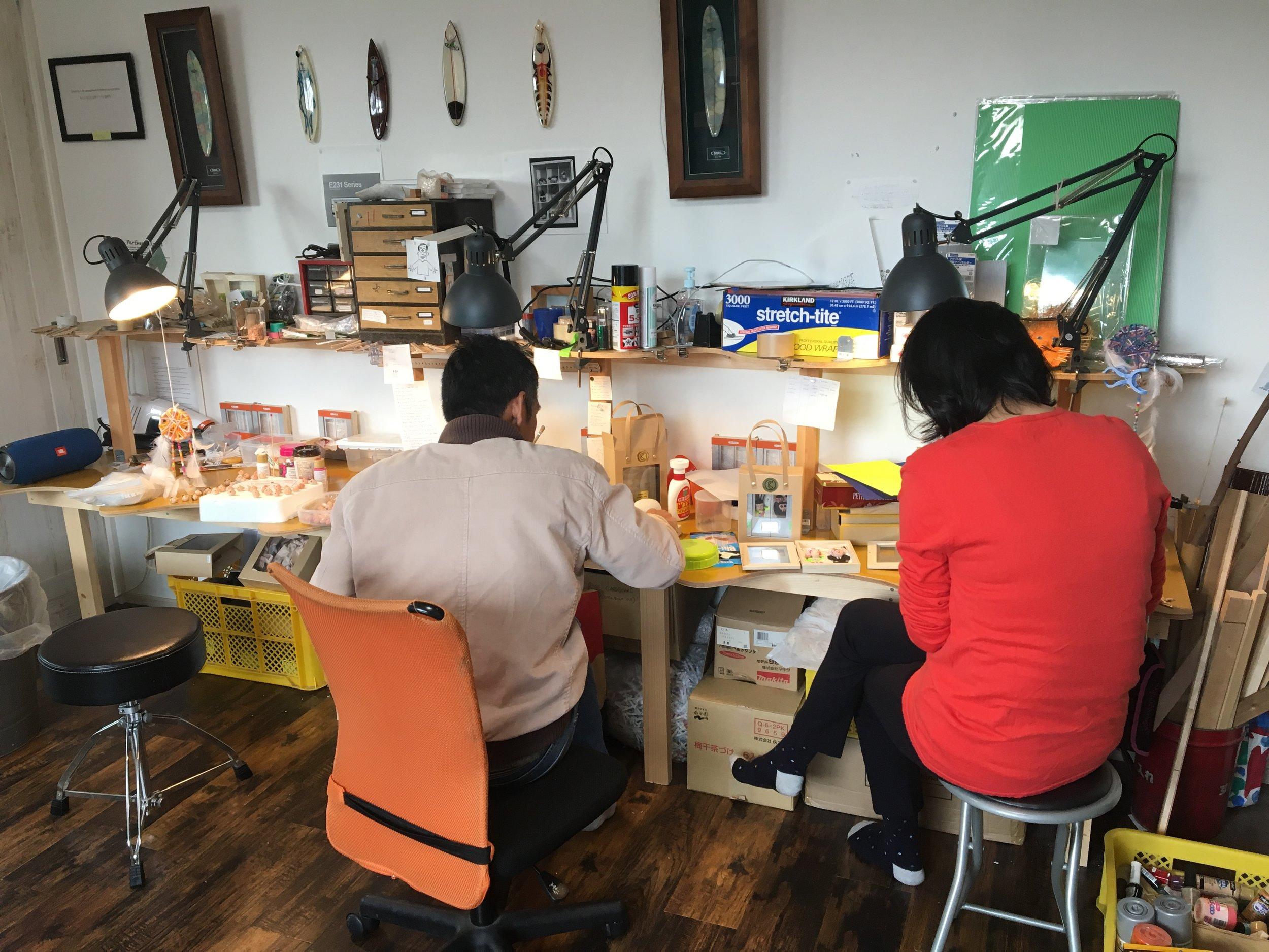BKI-Preschool/workshop-craft-space.png