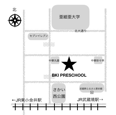 BKI-Preschool:map.png