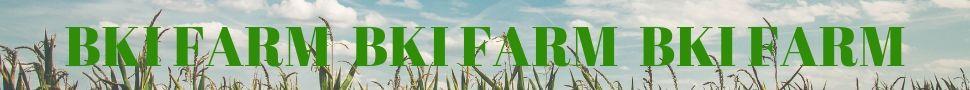 BKI Farm Banner.jpg