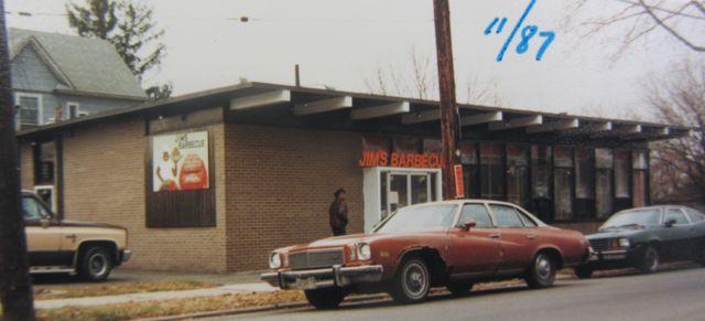 Former Varsity Grill.jpg