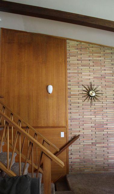 565 Comstock Stairs.jpg