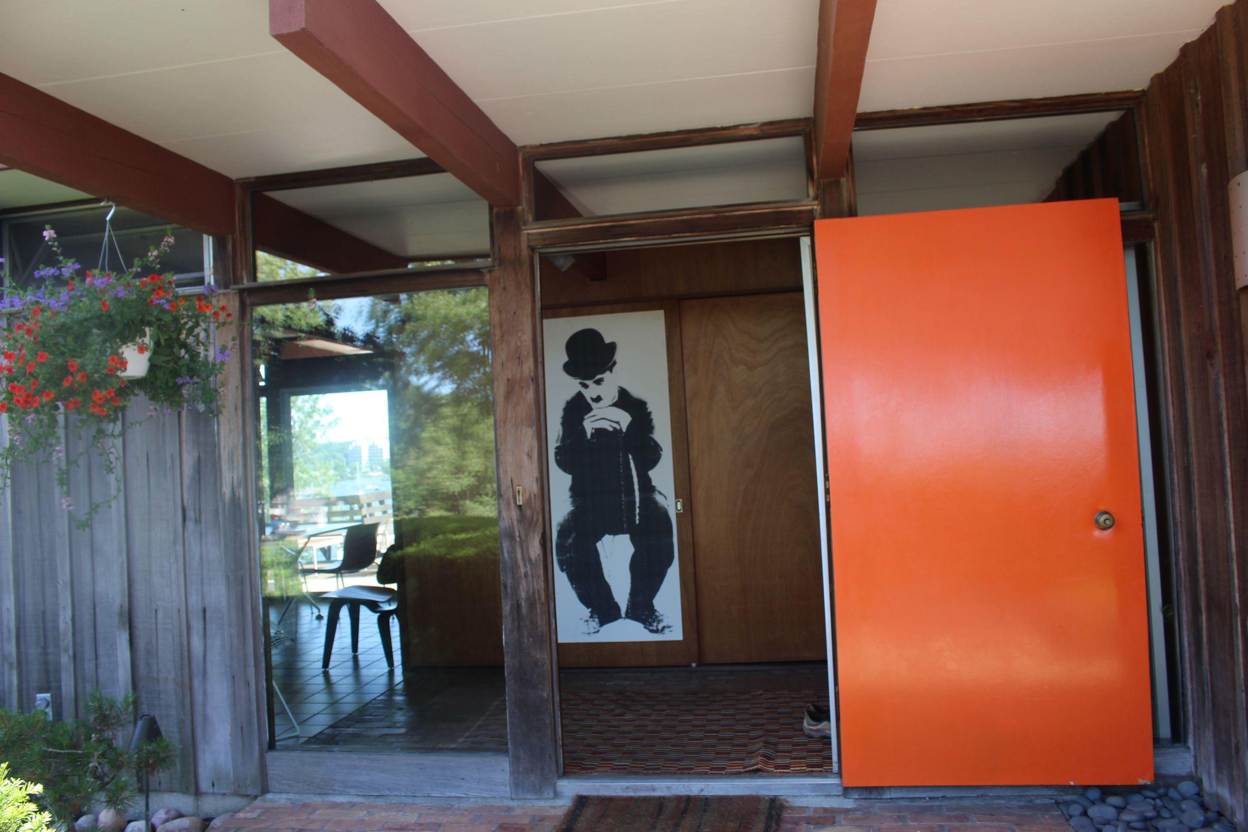 OM Front Entrance.jpg