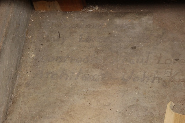 LL Etched in Concrete.jpg