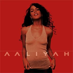 www.aaliyah.com