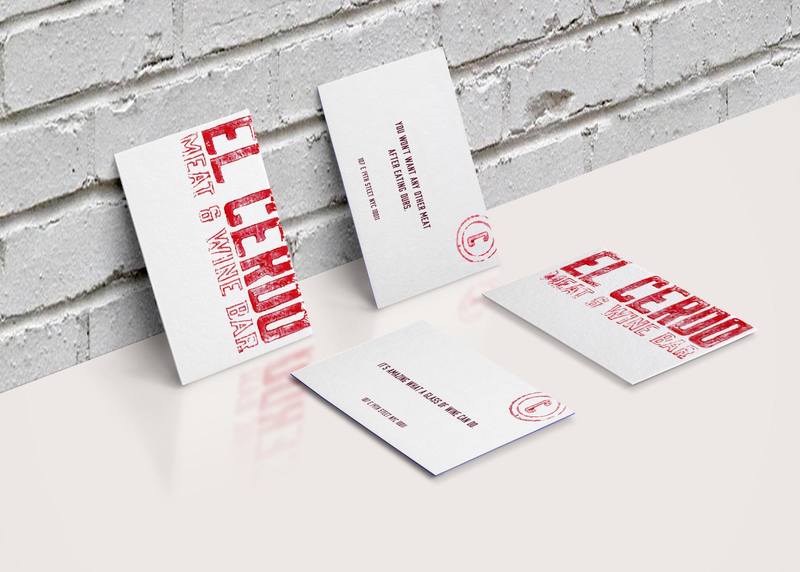 Business-Card-Mockup-vol-32.png