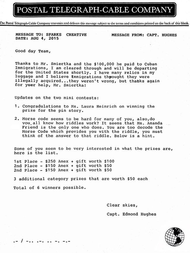 telegram-8-6-15-TH.jpg