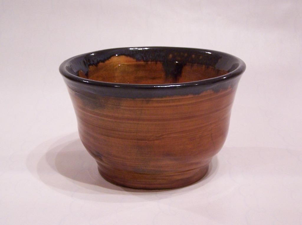 16_Ceramic Bowl.JPG