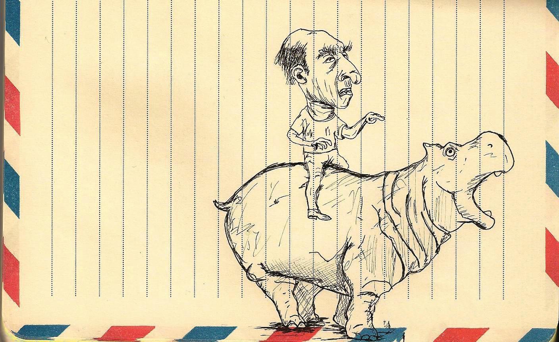 hippo_sketch.jpg