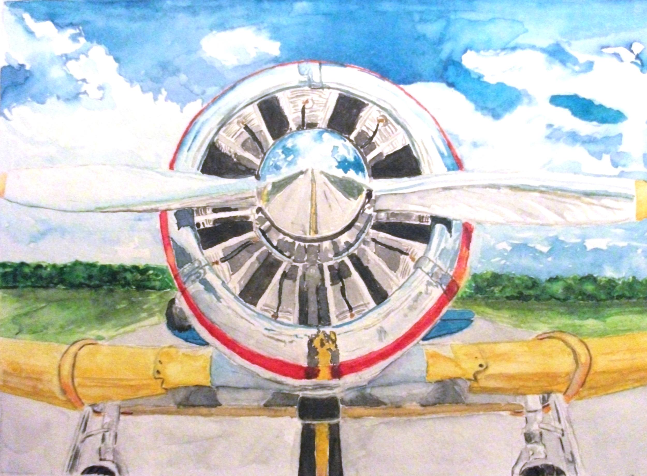 watercolour_texan.JPG