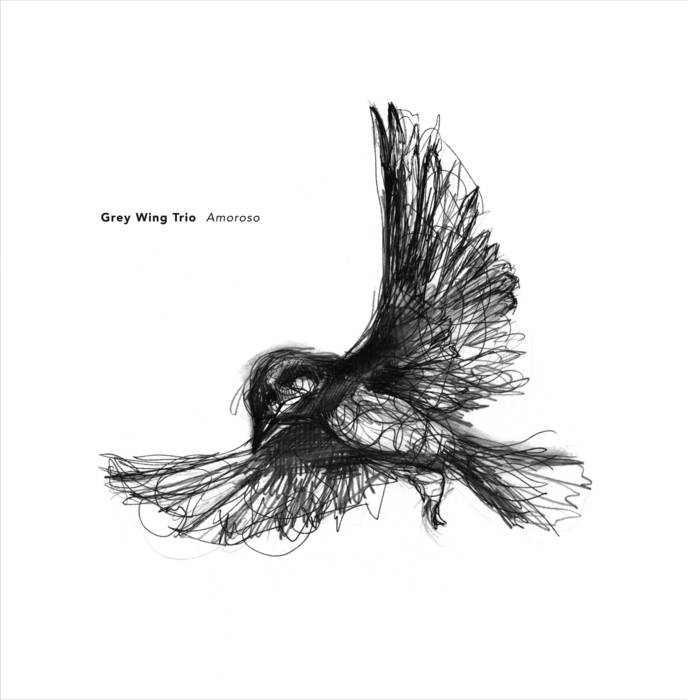 grey-wing-trio-ken-allars-finn-ryan-album-cover
